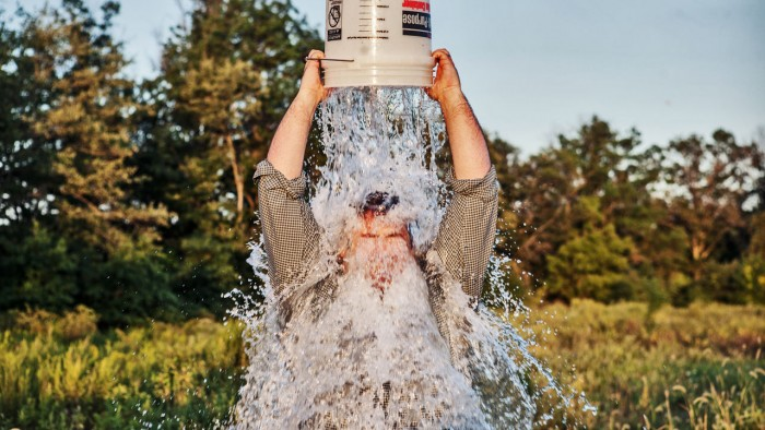 3034756-poster-p-1-the-technical-secret-to-the-ice-bucket-challenges-viral-success-autoplay-videos