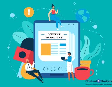 erreurs content marketing