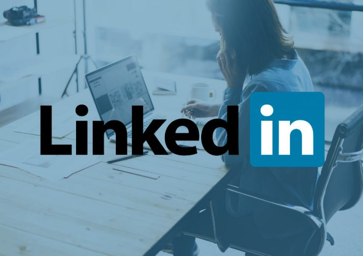 content marketing sur linkedin