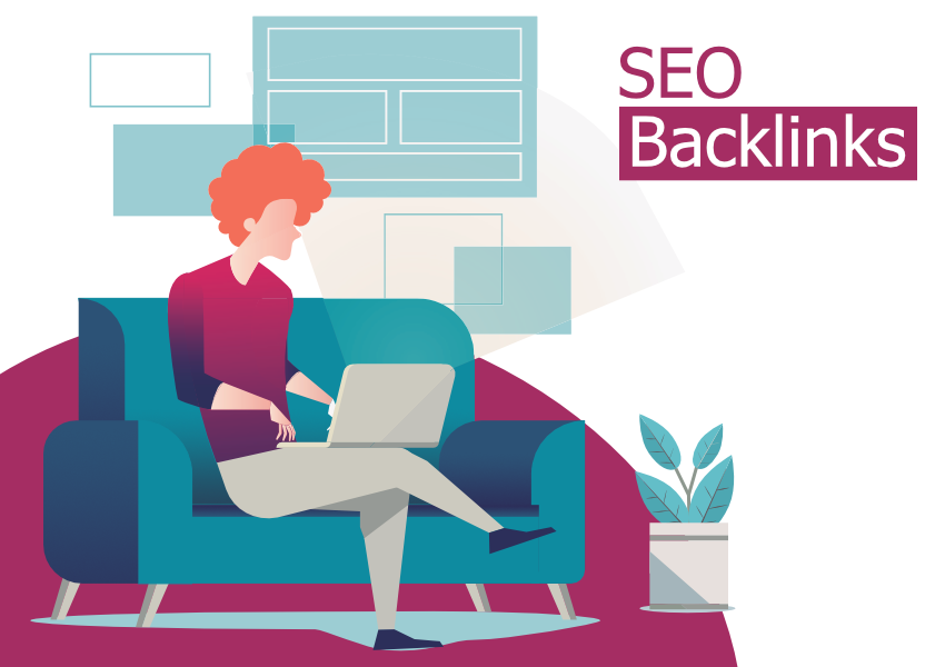 SEO : backlink qualité blog