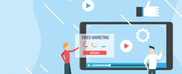 Vidéo content marketing