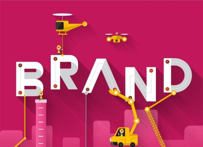 blog redacteur brand marketing image de marque