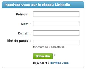 inscription-linkedin
