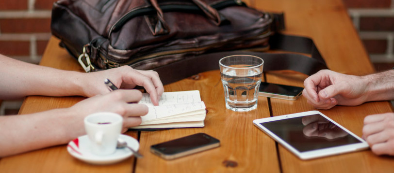comment devenir web redacteur